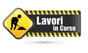 Cartello Lavori in Corso_4