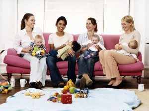 mom-support-group-pic-300x224