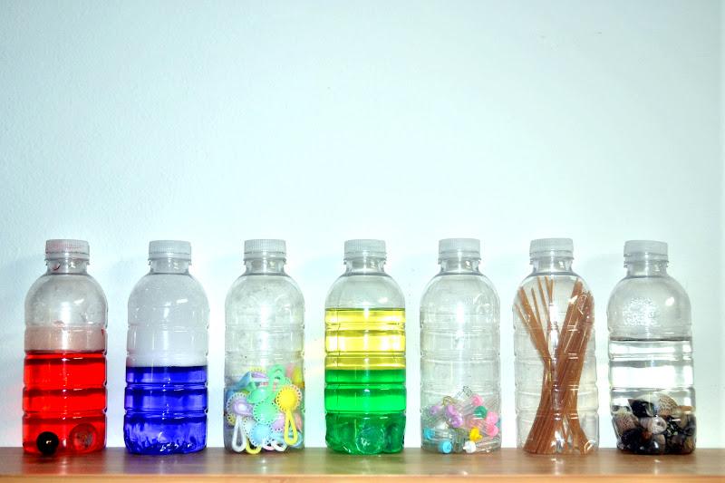 1-2012-Sensory-Bottles