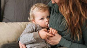 toddler-weaning