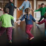 danza insieme 2