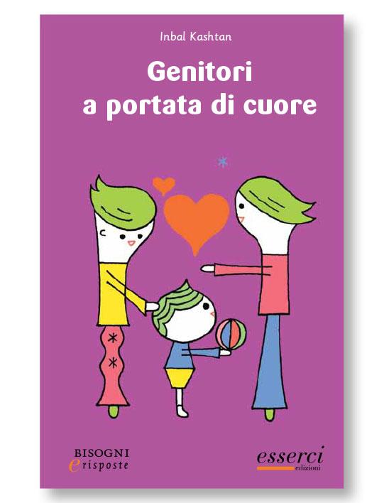 genitori_cuore